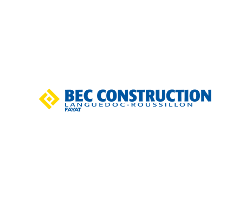BEC CONSTRUCTION LR