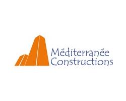 MEDITERRANEE CONSTRUCTION