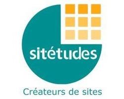 SITETUDES