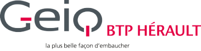 Geiq BTP Hérault