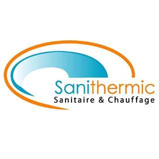 SANITHERMIC